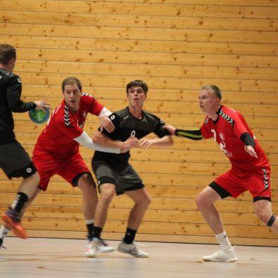 handball-2019_hsg_lauf_heroldsberg_2_08