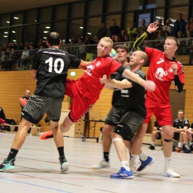 handball-2019_hsg_lauf_heroldsberg_2_09