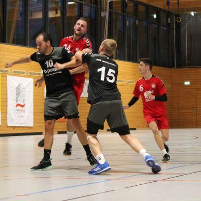 handball-2019_hsg_lauf_heroldsberg_2_10