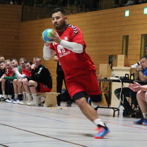 handball-2019_hsg_lauf_heroldsberg_2_13