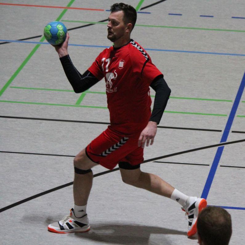 handball-2019_hsg_lauf_heroldsberg_2_15