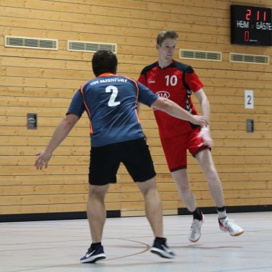 handball-2019_m2_altenfurt_02