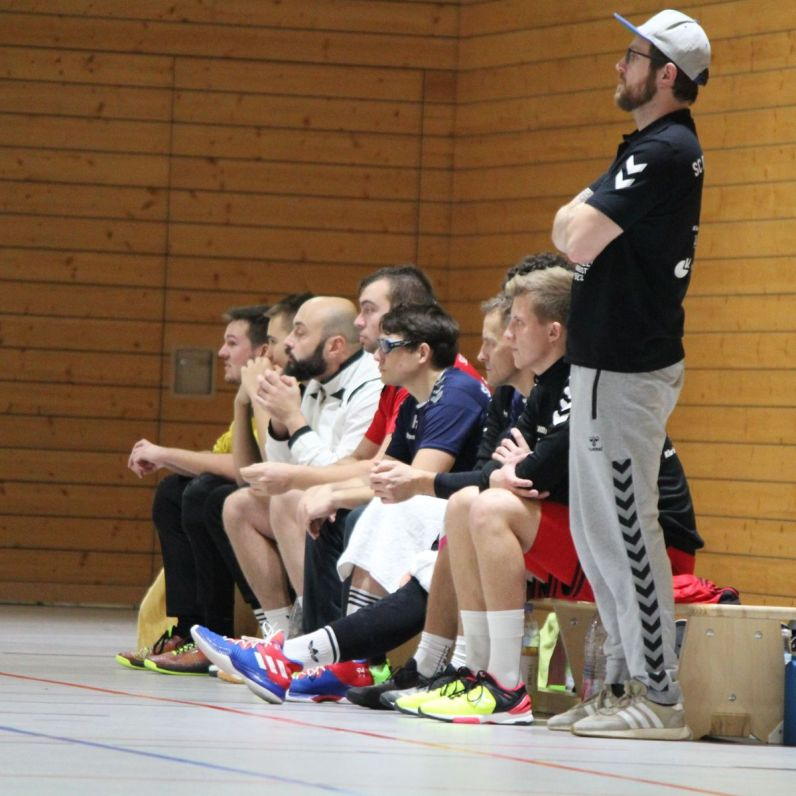 handball-2019_m2_altenfurt_04