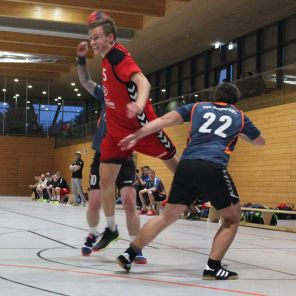 handball-2019_m2_altenfurt_08