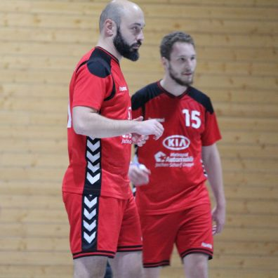 handball-2019_m2_altenfurt_15