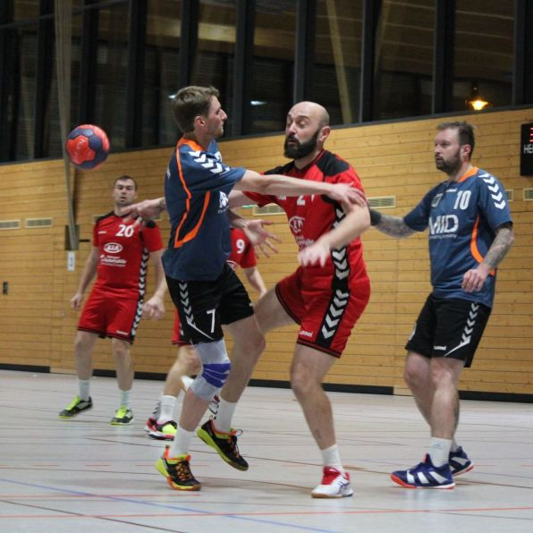 handball-2019_m2_altenfurt_19