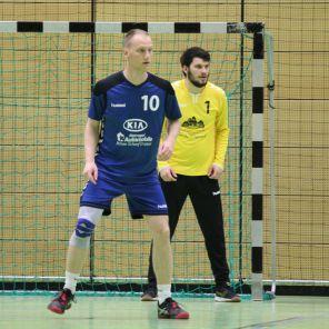 handball-m3_teaser_wendelstein