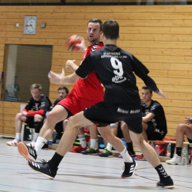 handball-rothenburg_2_2019_m1_06