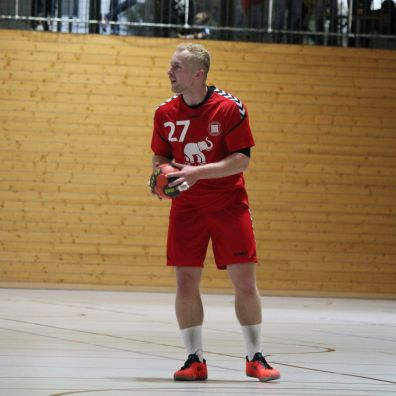 handball-rothenburg_2_2019_m1_07