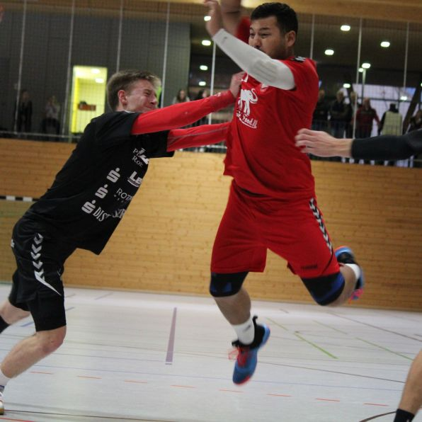 handball-rothenburg_2_2019_m1_15