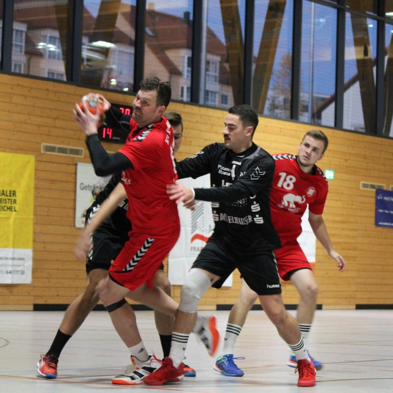 handball-rothenburg_2_2019_m1_17