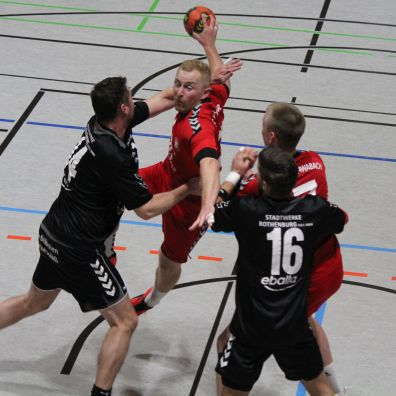 handball-rothenburg_2_2019_m1_22
