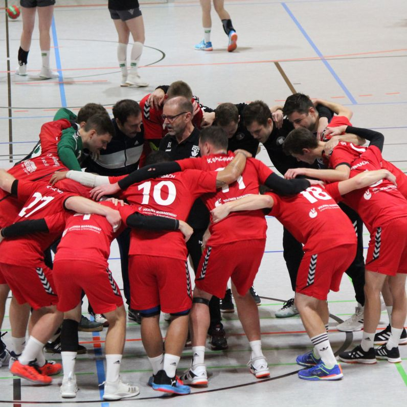 handball-rothenburg_2_2019_m1_28