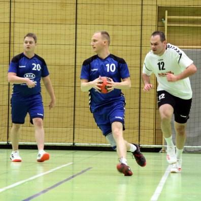 handball-wendelstein_2019_m3_03