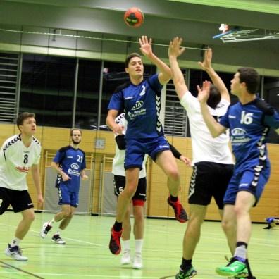 handball-wendelstein_2019_m3_08