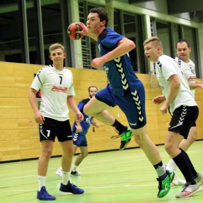 handball-wendelstein_2019_m3_14