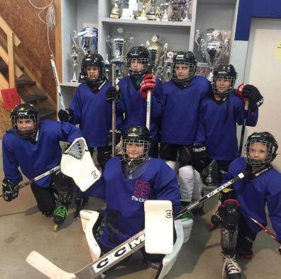 skaterhockey-bambinis_winterpokal_2019-01