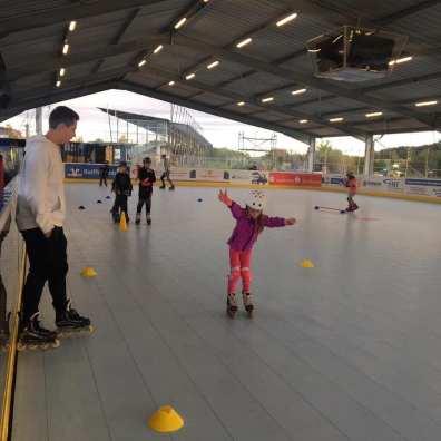 skaterhockey-nachwuchs_20190411-1