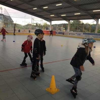 skaterhockey-nachwuchs_20190411-2
