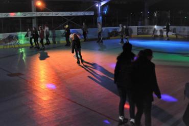 skaterhockey-skatedisko_11_2019-03