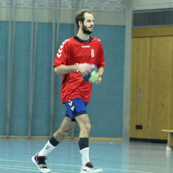 handball-altenberg_2019_m3_02