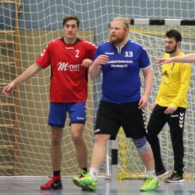 handball-altenberg_2019_m3_03