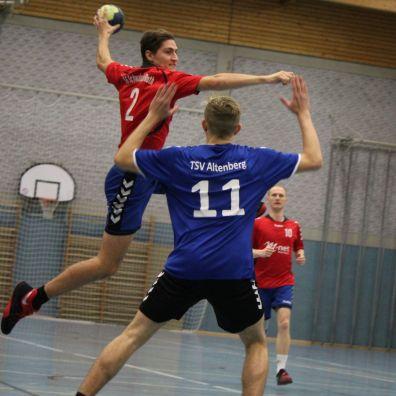 handball-altenberg_2019_m3_05
