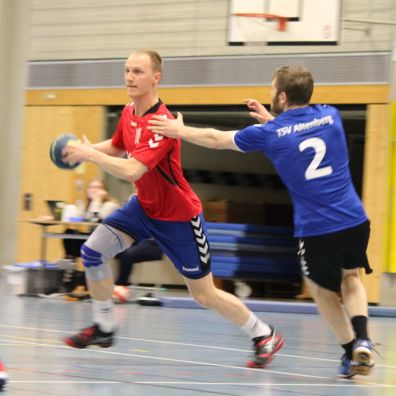 handball-altenberg_2019_m3_07
