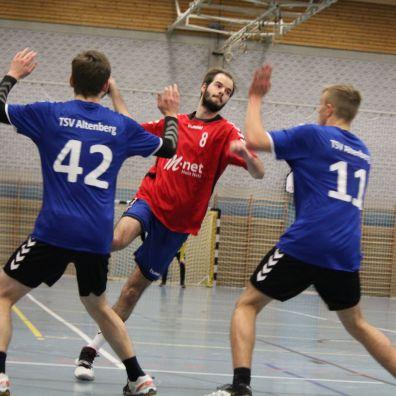 handball-altenberg_2019_m3_09
