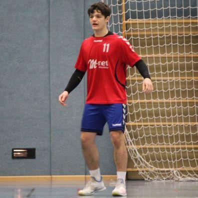 handball-altenberg_2019_m3_11
