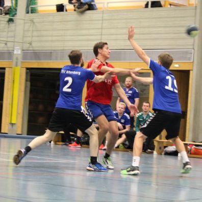 handball-altenberg_2019_m3_12