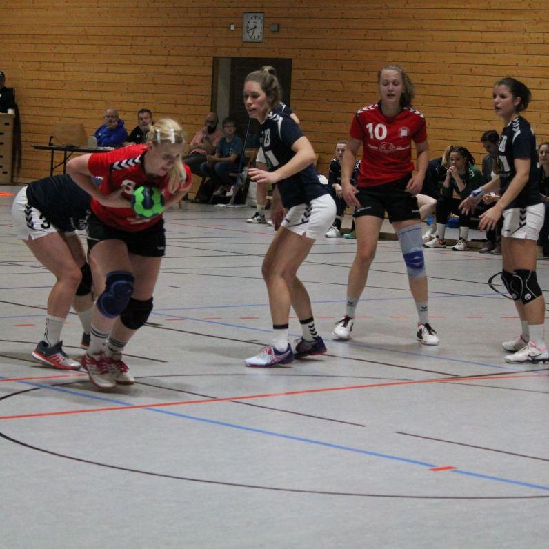 handball-f1_2019_pleichach_08