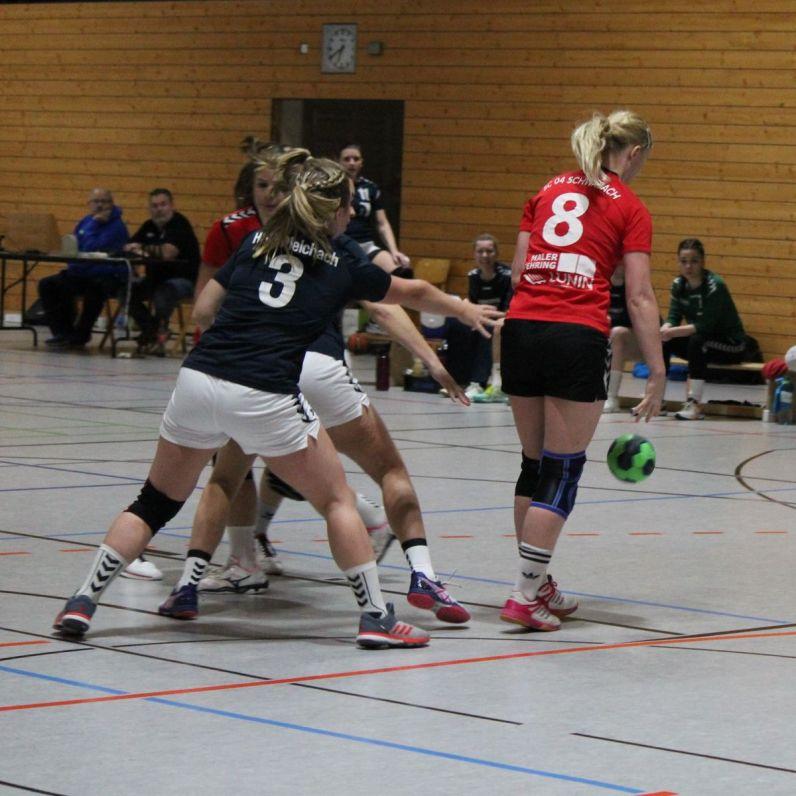 handball-f1_2019_pleichach_11
