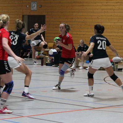 handball-f1_2019_pleichach_12