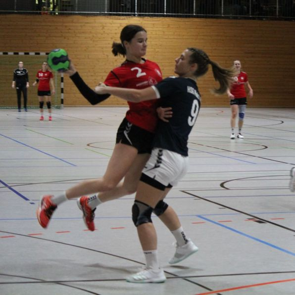 handball-f1_2019_pleichach_14