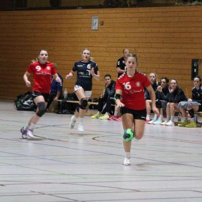handball-f1_2019_pleichach_17