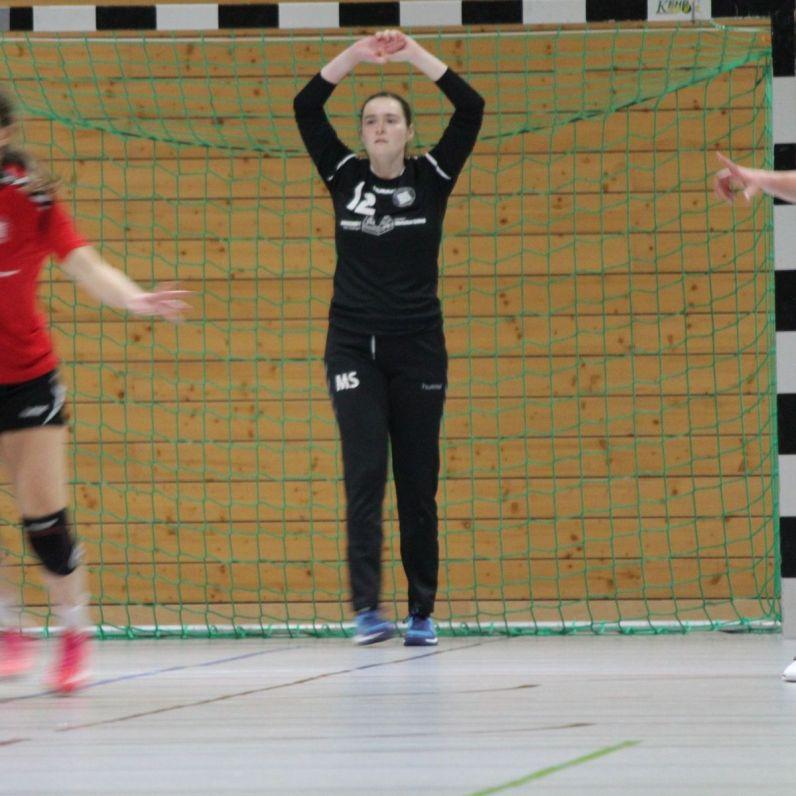 handball-f1_2019_pleichach_23