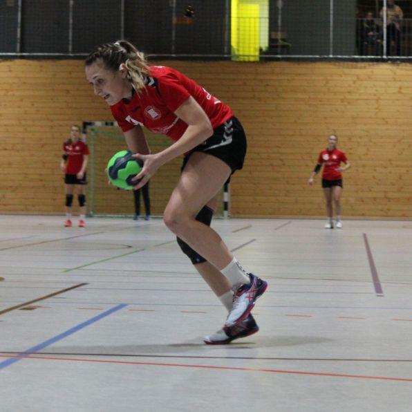 handball-f1_2019_pleichach_25