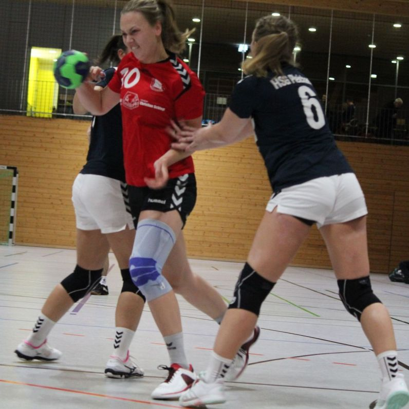handball-f1_2019_pleichach_30