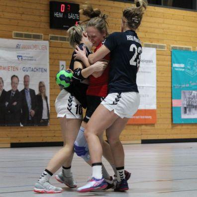 handball-f1_2019_pleichach_32