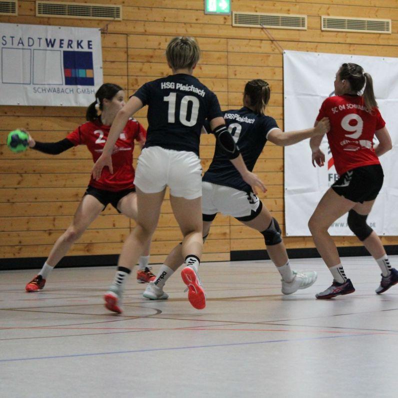 handball-f1_2019_pleichach_34