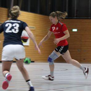 handball-f1_2019_pleichach_35
