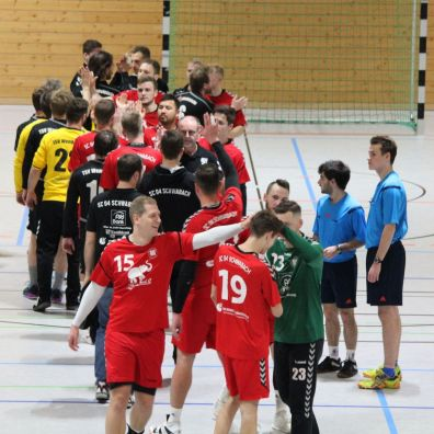 handball-m1_2019_wendelstein_01