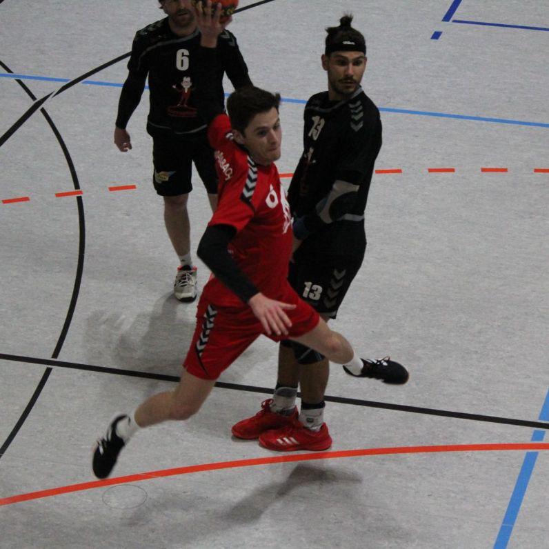 handball-m1_2019_wendelstein_02