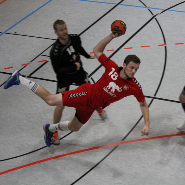 handball-m1_2019_wendelstein_04
