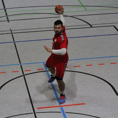 handball-m1_2019_wendelstein_05