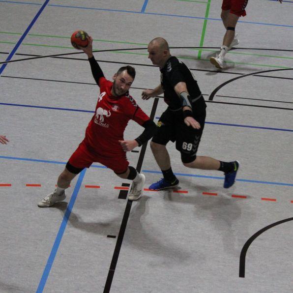 handball-m1_2019_wendelstein_08
