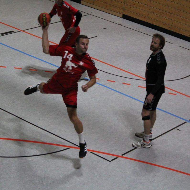 handball-m1_2019_wendelstein_09