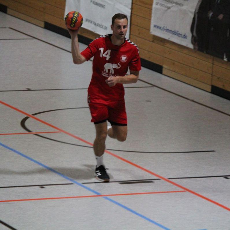 handball-m1_2019_wendelstein_11
