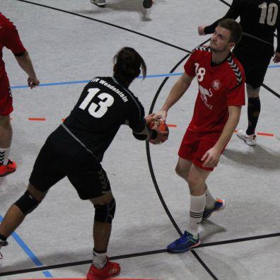 handball-m1_2019_wendelstein_13